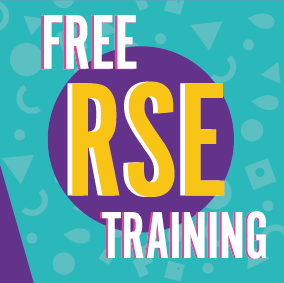 Free RSE training