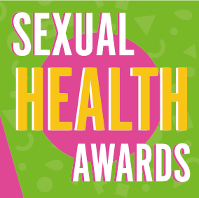 Sexual health awards